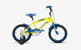 topmega-crossboy-16-azul-amarilla