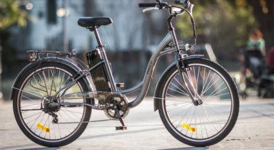 philco-e-bike-8662