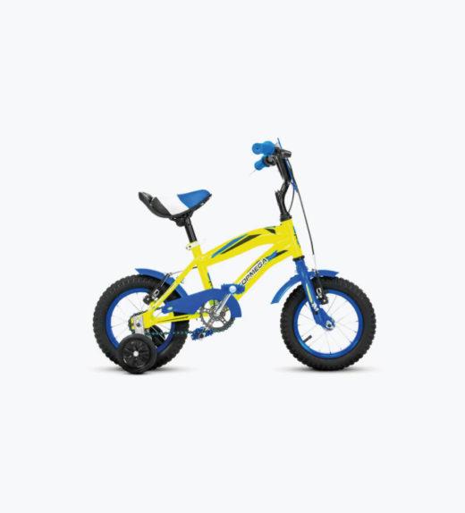 crossboy-12-amarilla